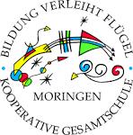 KGS Moringen