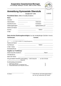 thumbnail of anmeldung_sek2_kgsmoringen