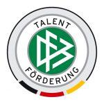 DFB-Talentförderung-Logo