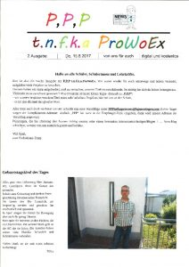 thumbnail of PPP tnfka ProWoEx 2