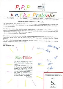 thumbnail of PPP tnfka ProWoEx 3