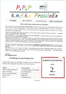 thumbnail of PPP tnfka ProWoEx 4
