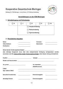 thumbnail of Anmeldebogen Jg 6-10