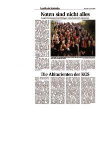 thumbnail of HNA Abitur 2018