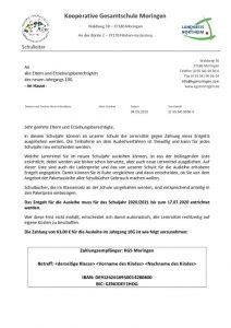 thumbnail of Schulbuchausleihe-20-21-Jhg-10G
