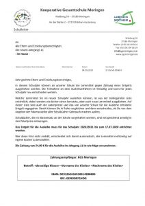 thumbnail of Schulbuchausleihe-20-21-Jhg-11