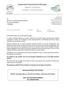 thumbnail of Schulbuchausleihe-20-21-Jhg-5