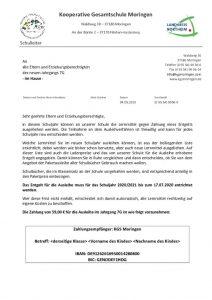 thumbnail of Schulbuchausleihe-20-21-Jhg-7G