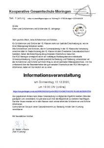 thumbnail of Einladung Infoabend KGS-2020