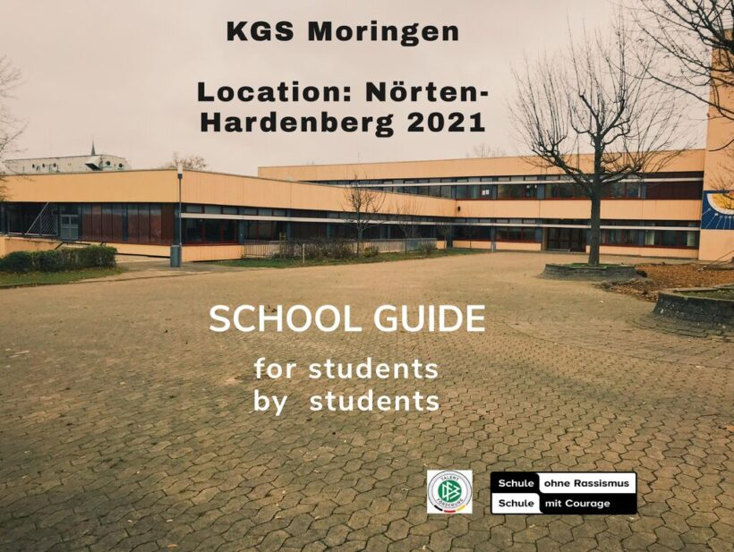 thumbnail of school guide nörten hardenberg verkleinert